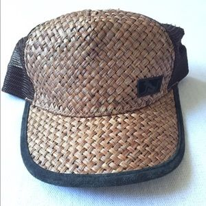 Other - Trucker hat